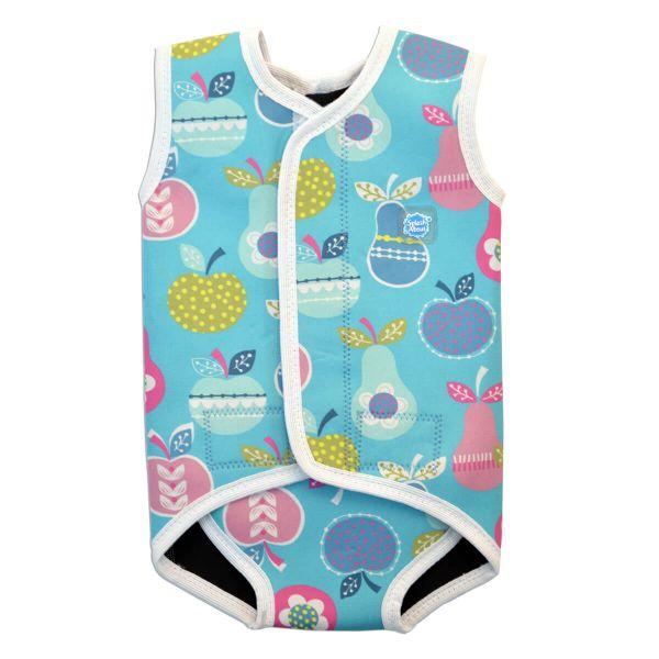 Baby Wrap™ Tutti Frutti