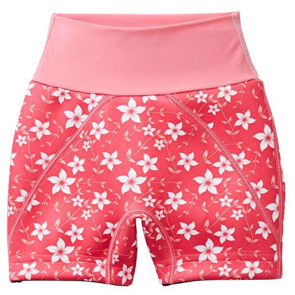 Splash Jammers Pink Blossom