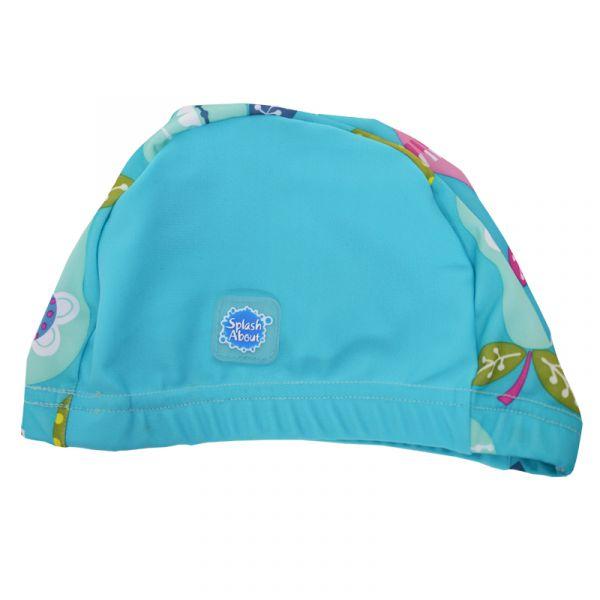 Swim Hat Tutti Frutti