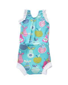 Happy Nappy™ Swimsuit Tutti Frutti