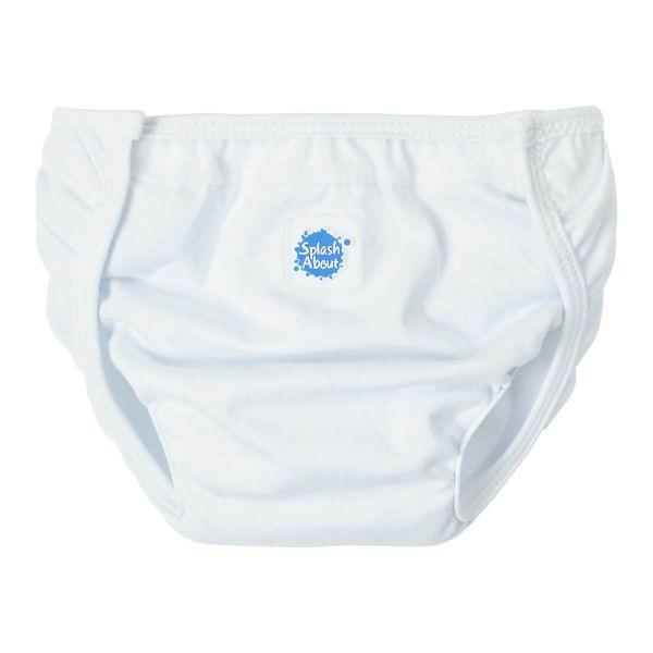 Swim Diaper Wrap