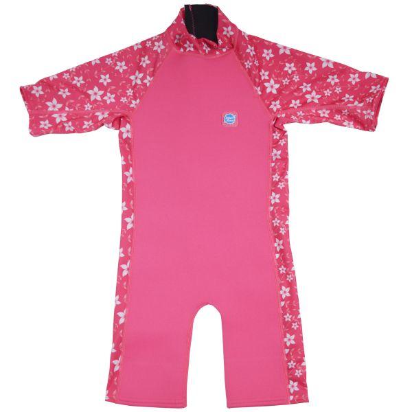 UV Combie Pink Blossom